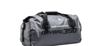 Bags Connection Waterproof Line Updated For 2014