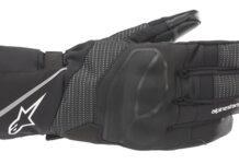 Alpinestars – Andes V3 Drystar® Glove