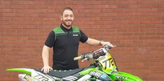 Sevenseven2 Mx Join Forces With Kawasaki Motors Uk To Offer New Off‑road Experiences 01
