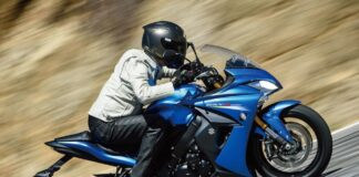 Suzuki Return To Mcn London Show With New Models