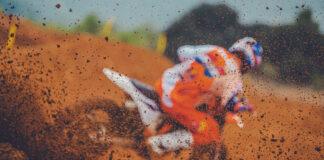 The New 2022 Ktm Motocross Range Hits The Dealer Floors Now