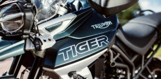 The All New Triumph Tiger 800 Xc And Xr 01