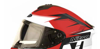 The Helmets You Need In Your Life, At The Price You Want