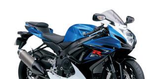 Three Ways To Save With Suzuki