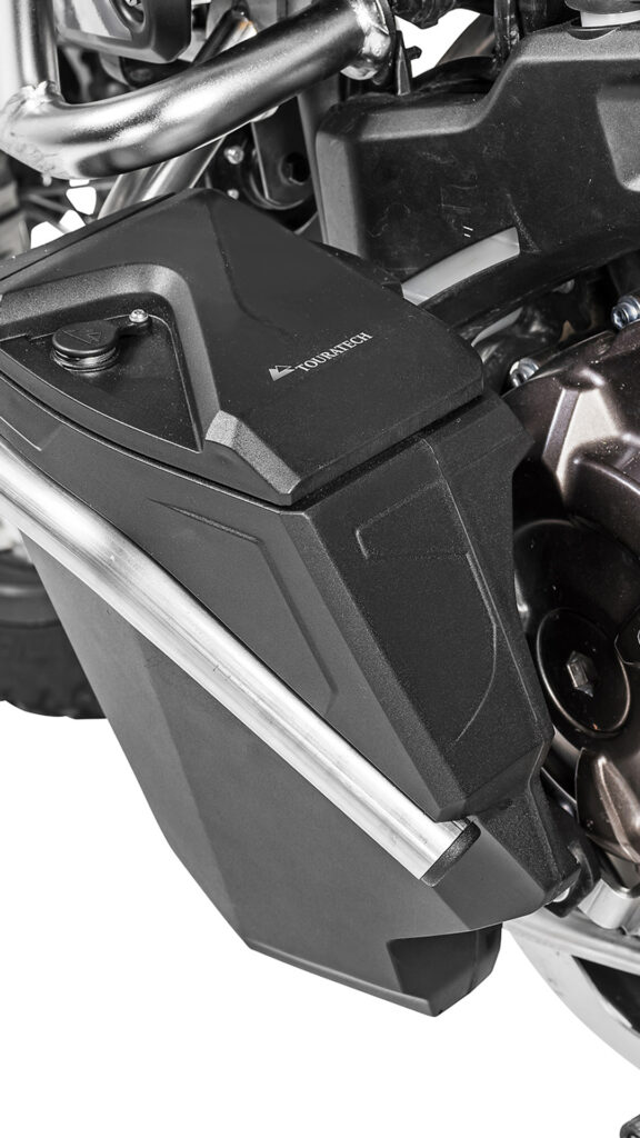Largest Collection Of New Machines Set For Londonmotorcycleshow