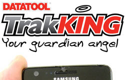 Datatool Trakking – Lower Price Means Affordable Peace Of Mind