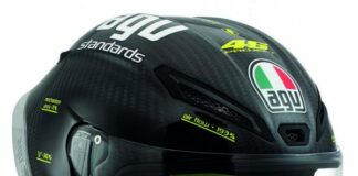 One Of The Safest Helmets In World