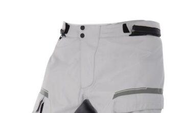 Alpinestars – Valparaiso Drystar Pants
