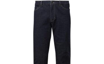 Knox Studio Jeans – Not Your Average Denim