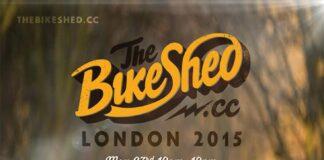 Triumph Backs Custom Bike Scene With The Bike Shed