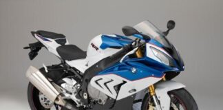 Bmw Motorrad Unveils The New S 1000 Rr, R 1200 Rs And R 1200 R