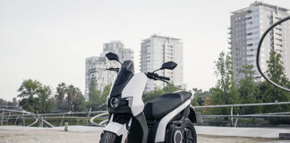 Going Electric Is Easier Than Ever
