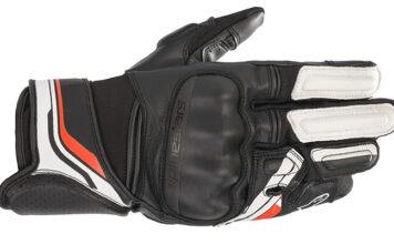 Alpinestars – Booster V2 Glove