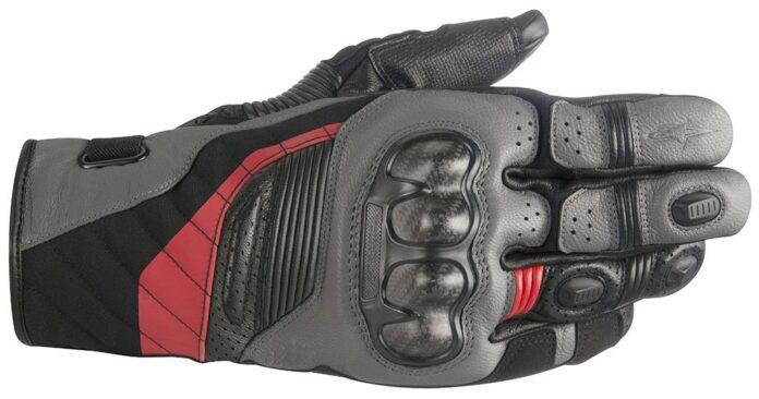 Alpinestars – Belize Drystar Glove