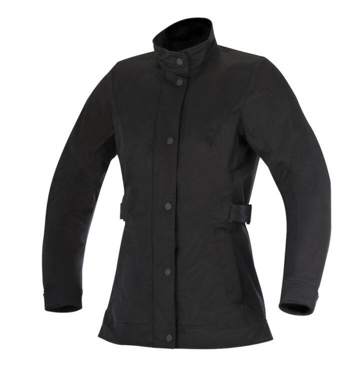 Alpinestars – Kai Drystar Jacket