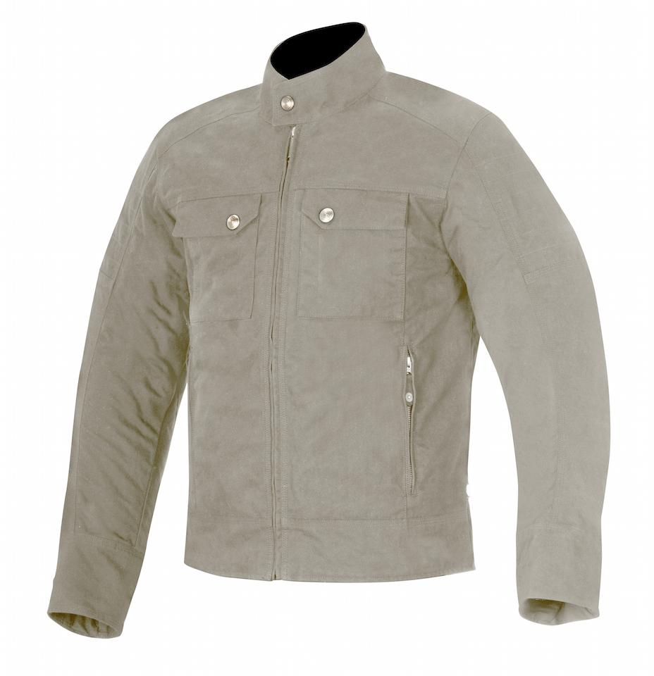 Alpinestars – Ray Canvas Jacket