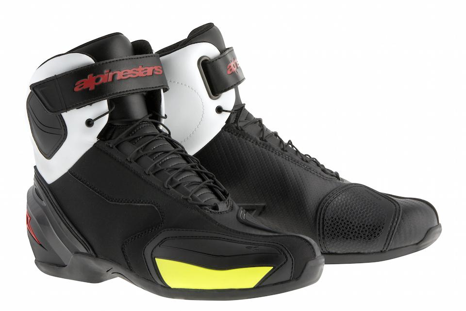 Alpinestars – Sp-1 Boots