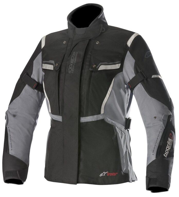Alpinestars – Stella Bogota' V2 Drystar Jacket
