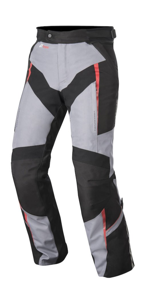 Alpinestars – Yokohama Drystar Pants