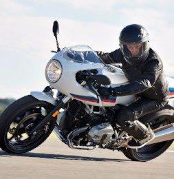 Bmw Motorrad Unveils Six Motorcycles At Intermot.