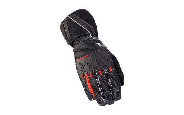 Bike It Winter Gloves