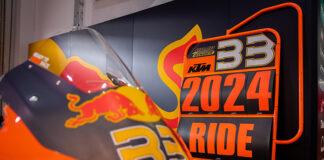 Binder Inks New Motogp Deal Until 2024
