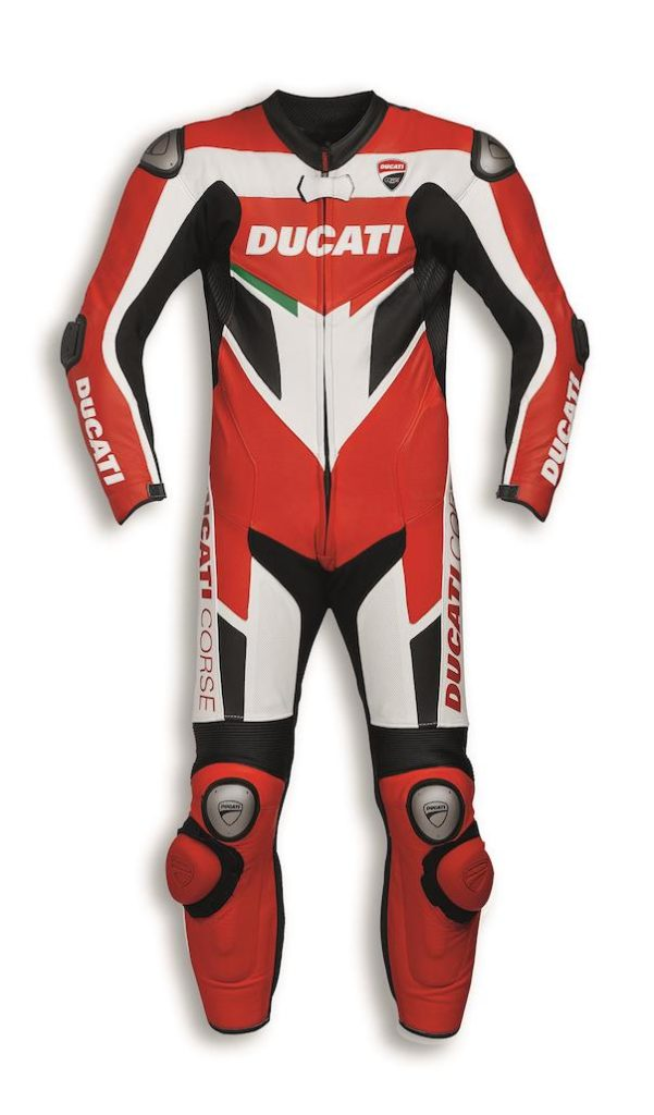 Ducatisumisura.com Adds Two New Models To Its Range