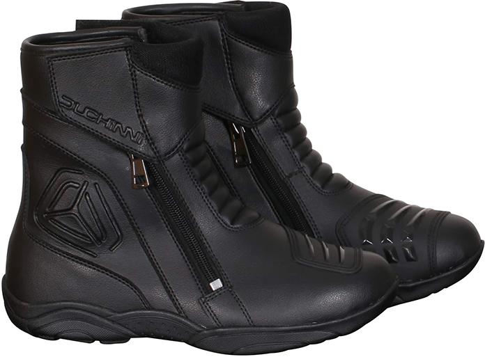 Duchinni Europa Wp Boots
