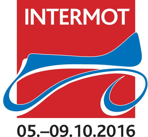 Intermot 2016: A Spectacular Programme Of Events Awaits Motorcycle Fans Once Again