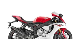 Akrapovič Launches Latest ®evolutionary Exhausts In The Yamaha R1 Range