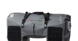 New 70-litre Sw-motech Drybag