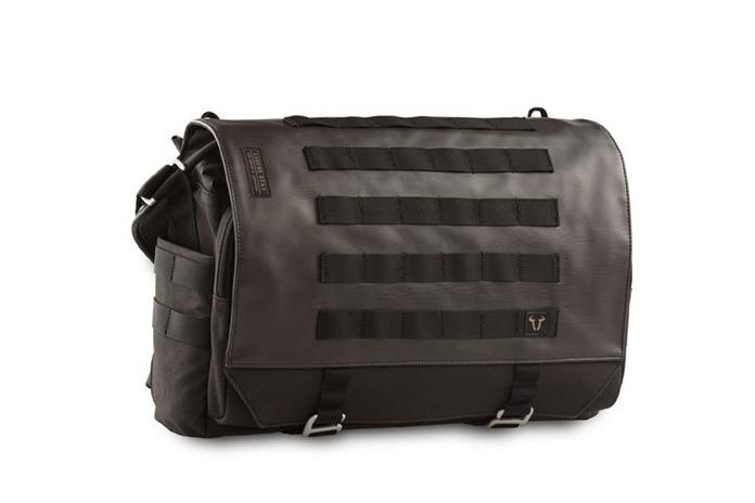 New Sw-motech Messenger Bag