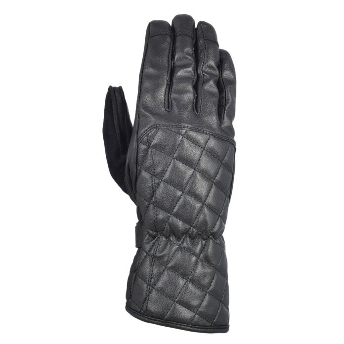 Oxford Women 2018 Glove Collection Coming Soon