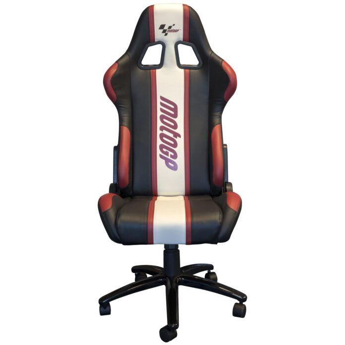Sit Back And Relax – The 2017 Race Season Is Here! Rider Paddock Chairs
