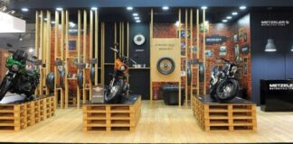 The-features-of-the-new-metzeler-cruisetec™-are-explained-in-detail-at-motor-bike-expo