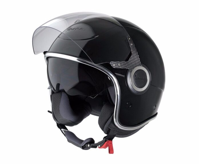 Top 6 Summer Accessories For Vespa Scooters