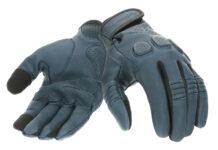 Tucano Urbano's All-new Gloves For Summer 2021