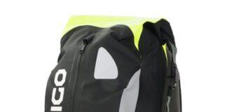 Eigo Wet Luggage Range