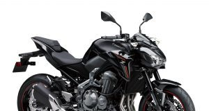 The Kawasaki Z900 Is Unleashed For A2 Riders