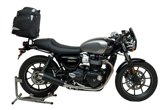 Ventura Re-invents The Bike Pack System