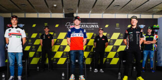 """""""we Start From Zero"""": Motoe Ready To Take On A New Challenge"""