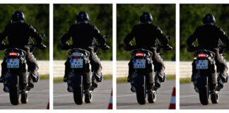Bmw Motorrad Announces Model Updates For 2016