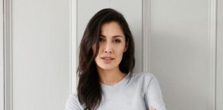 Knox Dry Inside – New Ladies Collection
