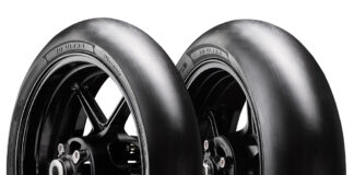 Avon Tyres Confirmed As New Title Sponsor Of Gp1 Classic Superbikes Class