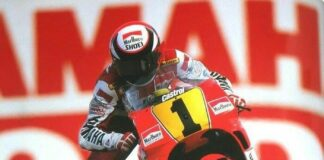 """""""rainey's Ride To The Races"""" Ultra-limited Premium Ticket Package Now On-sale"""