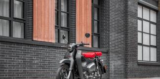 22YM Honda Super Cub 125 01