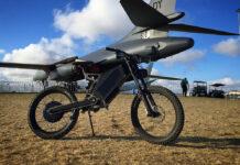 Australian Tech Company Stealth Electric Bikes Announces New Business Plan 01