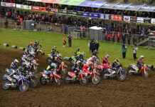 All roads lead to Matterley Basin this weekend for the MXGP of Great Britain 01