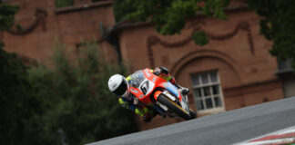 ogorman does the double as browns charge gets cut short in race 2 01