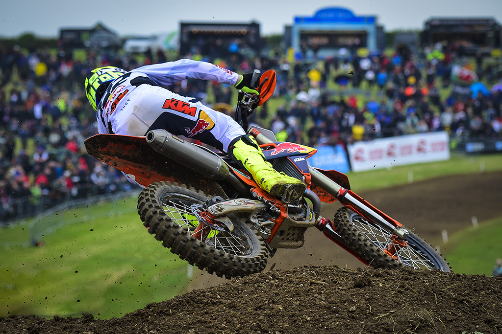 cairoli and renaux bounce back to take overall victories in matterley basin 01 1